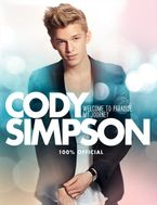 cody-simpson-welcome-to-paradise-my-journey