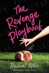 The Revenge Playbook