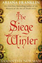 The Siege Winter