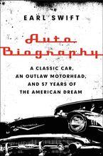 auto-biography