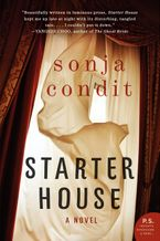 Starter House