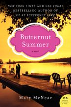 Butternut Summer