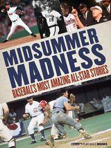 Midsummer Madness (Enhanced e-Book)