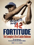 fortitude-enhanced-e-book