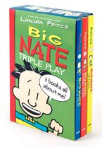 big-nate-triple-play-box-set