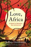 love-africa