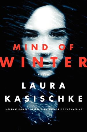 Mind of Winter book image