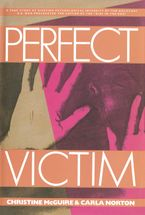 Perfect Victim eBook  by Christine McGuire