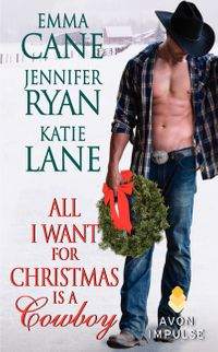 all-i-want-for-christmas-is-a-cowboy
