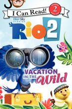 rio-2-vacation-in-the-wild