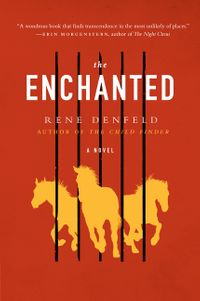 the-enchanted
