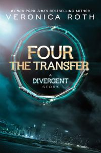 four-the-transfer