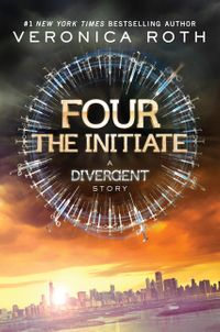 four-the-initiate