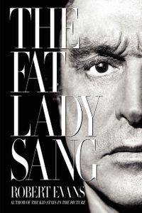 the-fat-lady-sang