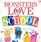 monsters-love-school