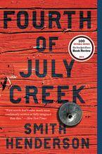 fourth-of-july-creek