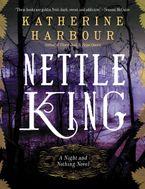 nettle-king