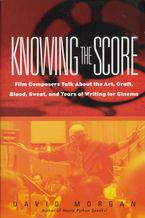 Knowing the Score eBook  by David Morgan