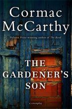 Gardener's Son