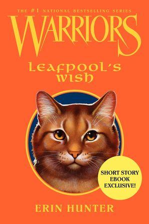 Warriors: Leafpool's Wish