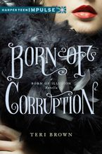 born-of-corruption