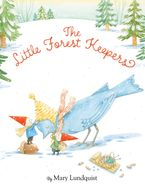 The Little Forest Keepers
