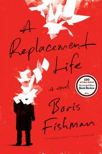 a-replacement-life