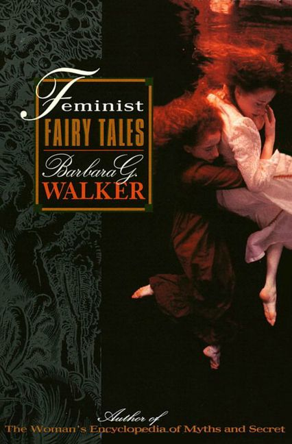 fairy tales 1978 download