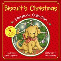 biscuits-christmas-storybook-collection