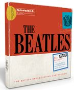 The Beatles: The BBC Archives eBook  by Kevin Howlett