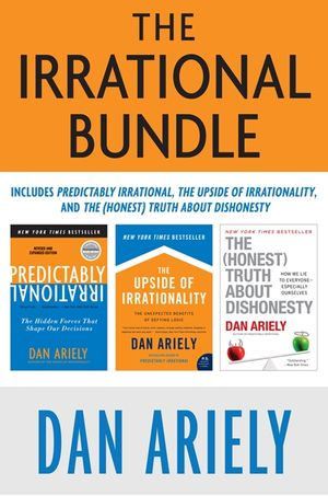The Irrational Bundle book image