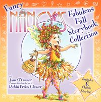 fancy-nancys-fabulous-fall-storybook-collection