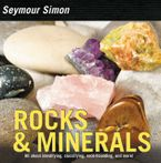 rocks-and-minerals