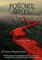 poisoned-apples