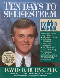 ten-days-to-self-esteem