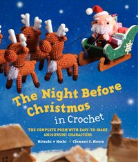 the-night-before-christmas-in-crochet