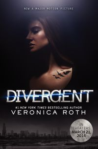 divergent-movie-tie-in-edition