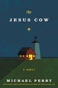 the-jesus-cow