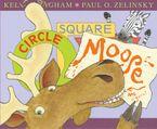circle-square-moose