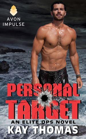 Personal Target book image