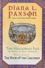the-hallowed-isle-book-three