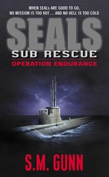 Seals Sub Rescue: Operation Endurance