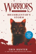 warriors-super-edition-bramblestars-storm