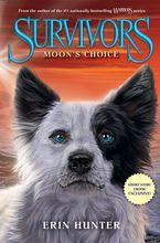Survivors: Moon's Choice