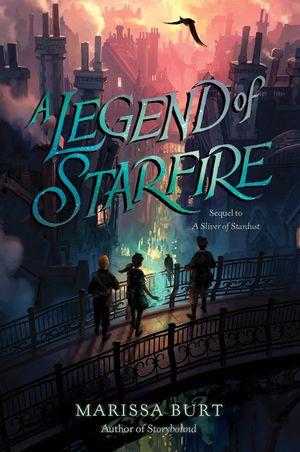 a-legend-of-starfire