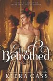 the-betrothed