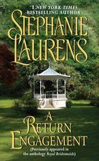 a-return-engagement