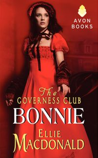 the-governess-club-bonnie