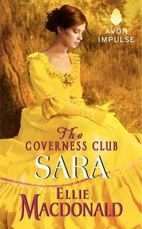 the-governess-club-sara