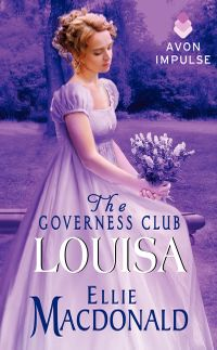 the-governess-club-louisa